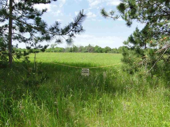 null bed null bath Vacant Land at  Hwy Xx Wausaukee, WI, 54177 is for sale at 17k - 1 of 29