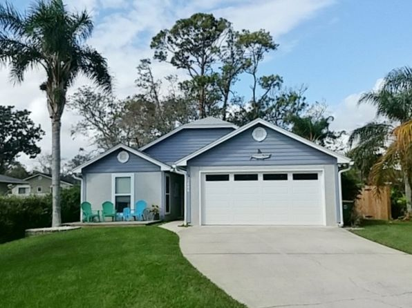 3 bed 2 bath Single Family at 1606 6th St S Jacksonville Beach, FL, 32250 is for sale at 400k - 1 of 38