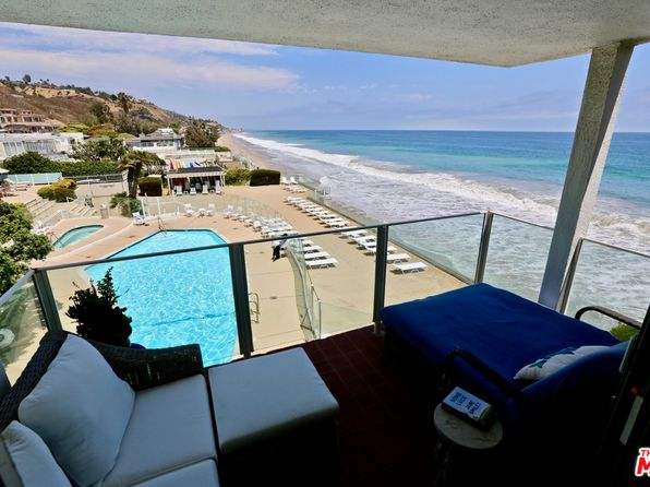 2 bed 2 bath Condo at 22548 Pacific Coast Hwy Malibu, CA, 90265 is for sale at 3.00m - 1 of 16