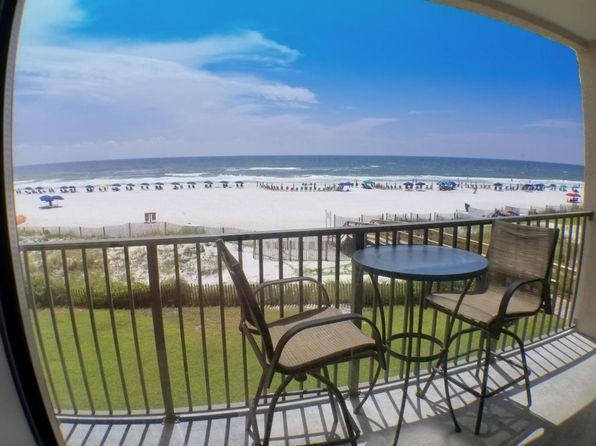 1 bed 3 bath Condo at 162 Windancer Ln Destin, FL, 32550 is for sale at 375k - 1 of 19