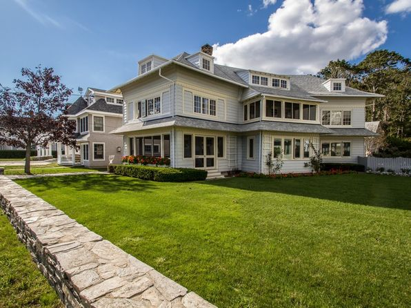 9 bed 5 bath Single Family at 57 MIDDLE BEACH RD MADISON, CT, 06443 is for sale at 1.20m - 1 of 24