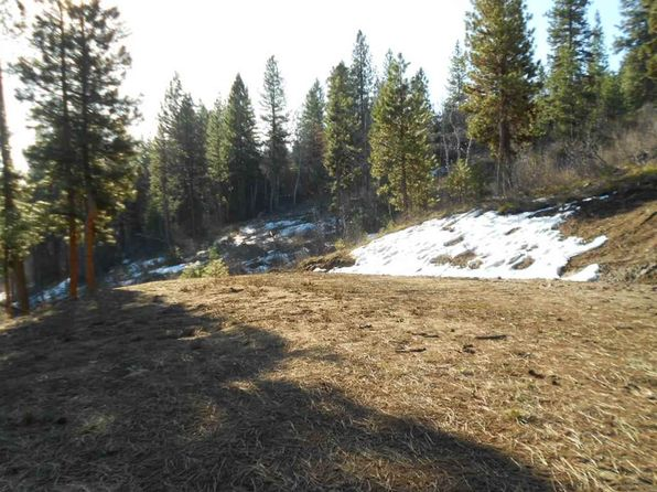 null bed null bath Vacant Land at  Lot 3 Tract 45 Clear Creek Ests Boise, ID, 83716 is for sale at 42k - 1 of 7