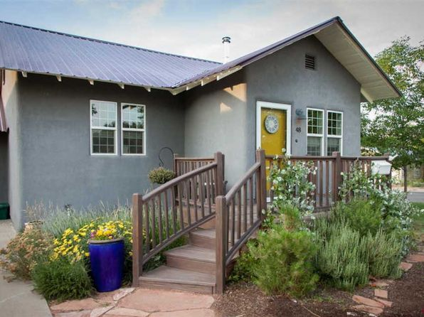 3 bed 2 bath Single Family at 48 E Montezuma Ave Cortez, CO, 81321 is for sale at 300k - 1 of 25