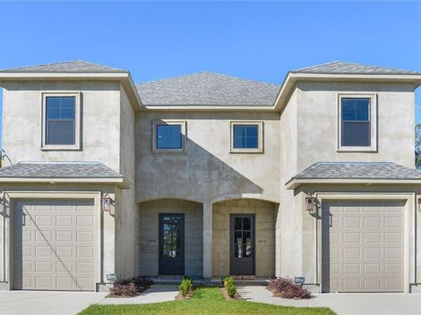 6 bed 5 bath Multi Family at 506-508 Faun Metairie, LA, 70003 is for sale at 560k - 1 of 19