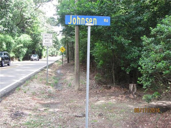null bed null bath Vacant Land at  Lee Rd and Johnsen Rd Covington, LA, 70435 is for sale at 158k - 1 of 2