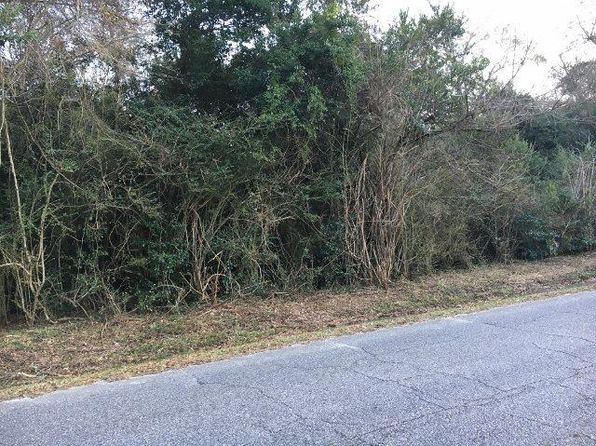 null bed null bath Vacant Land at 1000 Kathleen Ave Cantonment, FL, 32533 is for sale at 20k - 1 of 3