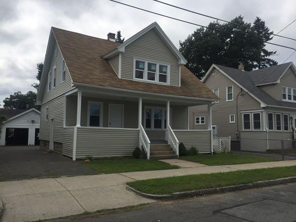 3 bed 2 bath Single Family at 22 Glenham St Springfield, MA, 01104 is for sale at 175k - 1 of 12