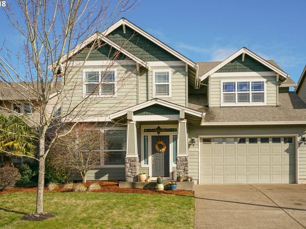 4 bed 3 bath Single Family at 7978 Mykala St NE Salem, OR, 97303 is for sale at 375k - 1 of 32