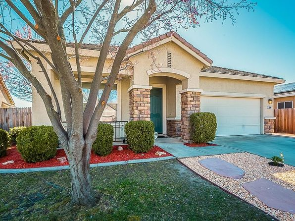 3 bed 2 bath Single Family at 1924 SANTA INES ST ROSEVILLE, CA, 95747 is for sale at 418k - 1 of 36