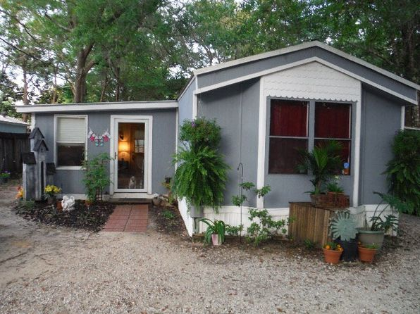 2 bed 2 bath Mobile / Manufactured at 1590 Pensacola Dr Lillian, AL, 36549 is for sale at 50k - 1 of 20