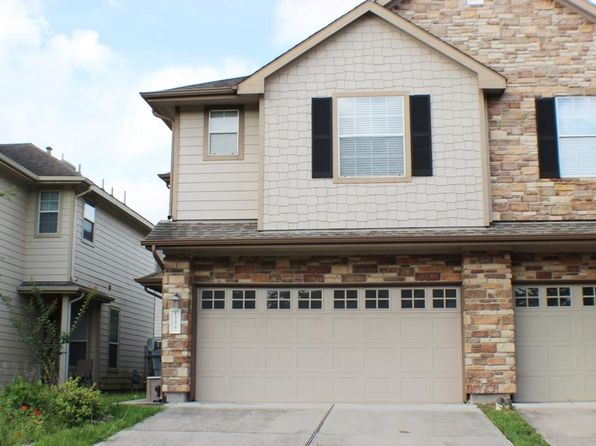 3 bed 3 bath Townhouse at 12427 Jasmine Brook Ln Houston, TX, 77089 is for sale at 164k - 1 of 23