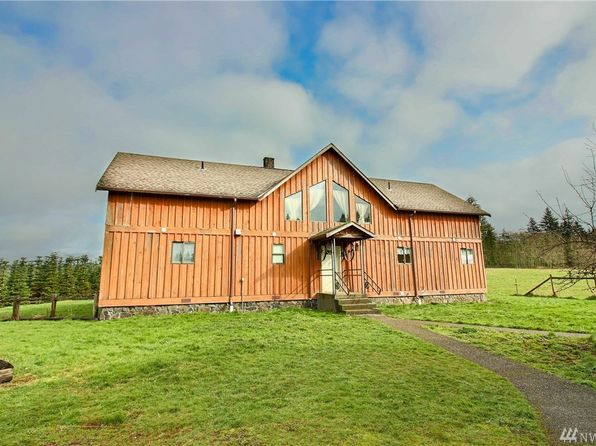 3 bed 3 bath Single Family at 1053 Salmon Creek Rd Mossyrock, WA, 98564 is for sale at 775k - 1 of 25