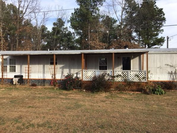 2 bed 2 bath Mobile / Manufactured at 26 Hawkeye Rd Gilbertsville, KY, 42044 is for sale at 65k - 1 of 10