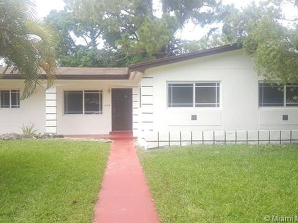 3 bed 2 bath Single Family at 2125 NW 192nd Ter Miami Gardens, FL, 33056 is for sale at 255k - 1 of 32