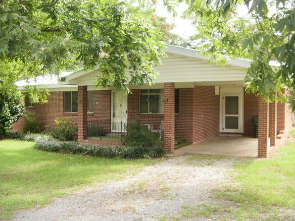 4 bed 2 bath Single Family at 110 Julia Dr Warner Robins, GA, 31093 is for sale at 45k - 1 of 8