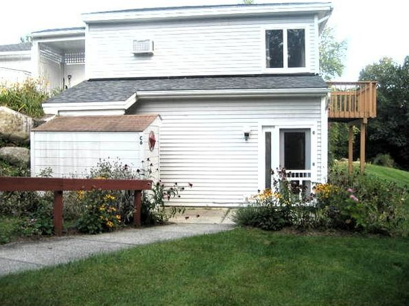 1 bed 1 bath Condo at 131 Pittsford Commons Pittsford, VT, 05763 is for sale at 79k - 1 of 10