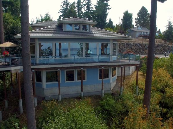 4 bed 4 bath Single Family at 602 Loveland Ave Mukilteo, WA, 98275 is for sale at 1.27m - 1 of 39