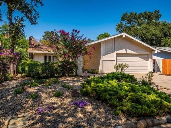 3 bed 2 bath Single Family at 8537 Cumulus Way Orangevale, CA, 95662 is for sale at 325k - 1 of 28