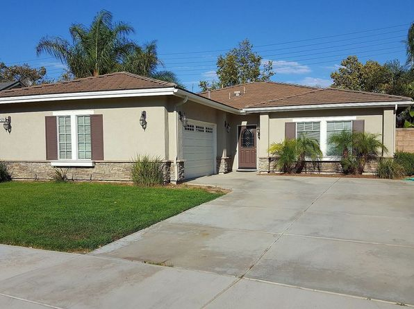3 bed 2 bath Single Family at 2929 Parkside Ave Ontario, CA, 91761 is for sale at 489k - 1 of 21