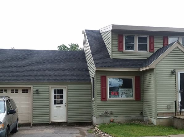3 bed 1 bath Single Family at 5 Wind Pl Whitesboro, NY, 13492 is for sale at 35k - 1 of 14