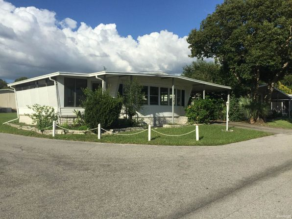 2 bed 2 bath Mobile / Manufactured at 2237 Miramont Cir Valrico, FL, 33594 is for sale at 30k - 1 of 14