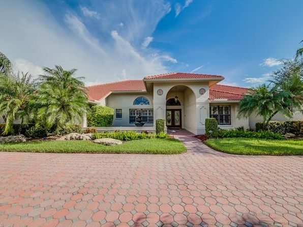 3 bed 3 bath Single Family at 12311 Water Oak Dr Estero, FL, 33928 is for sale at 669k - 1 of 24