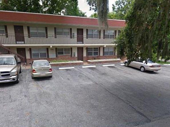 12 bed null bath Multi Family at 200 Hepburn St Daytona Beach, FL, 32114 is for sale at 475k - google static map
