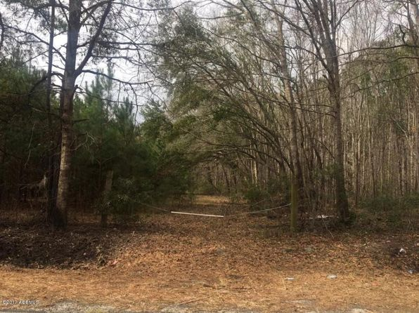 null bed null bath Vacant Land at 0 Off Hwy 17 Yemassee, SC, 29945 is for sale at 39k - 1 of 6