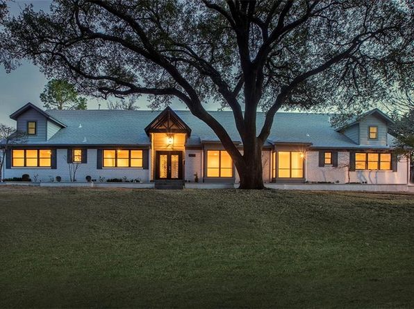 5 bed 5 bath Single Family at 4252 Shady Hill Dr Dallas, TX, 75229 is for sale at 898k - 1 of 36