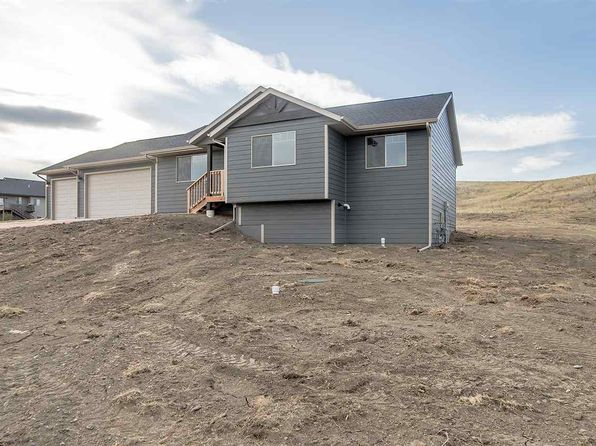 3 bed 2 bath Single Family at 13402 Frontier Loop Piedmont, SD, 57769 is for sale at 300k - 1 of 32