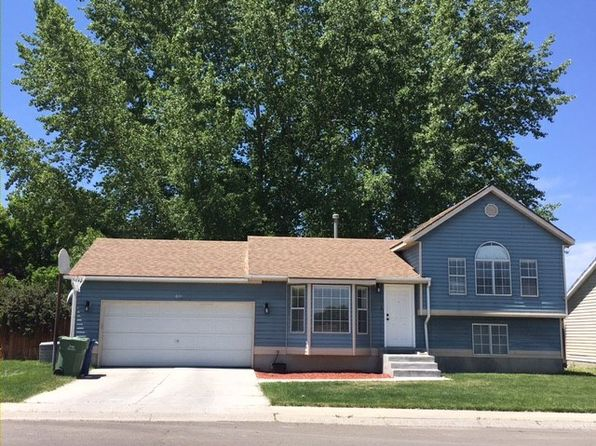 3 bed 2 bath Single Family at 651 Spruce Rd Elko, NV, 89801 is for sale at 227k - 1 of 23