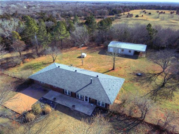 4 bed 2 bath Single Family at 10200 E Etowah Rd Noble, OK, 73068 is for sale at 239k - 1 of 36