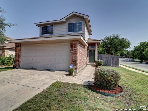 3 bed 3 bath Single Family at 2 Sunflower Run San Antonio, TX, 78240 is for sale at 175k - 1 of 25