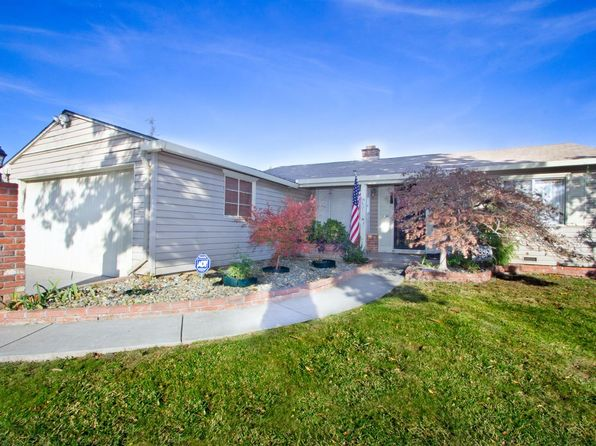 2 bed 1 bath Single Family at 7465 Circle Pkwy Sacramento, CA, 95823 is for sale at 230k - 1 of 35