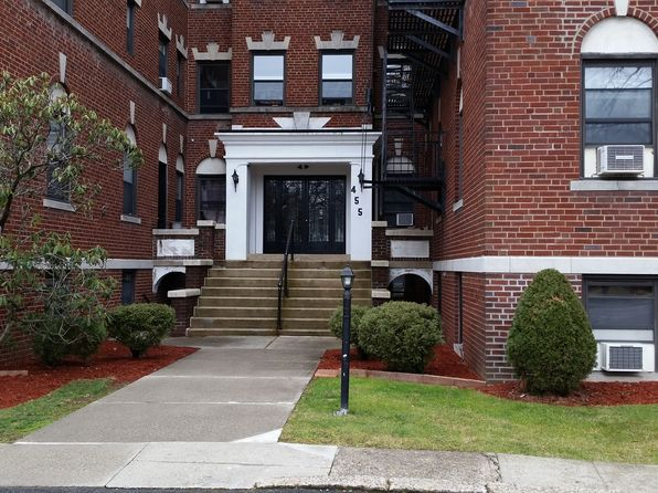 2 bed 1 bath Condo at 455 Passaic Ave Passaic, NJ, 07055 is for sale at 150k - 1 of 18
