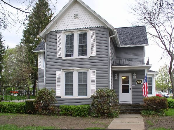 4 bed 3 bath Single Family at 51 Willets Ave Belmont, NY, 14813 is for sale at 115k - 1 of 35