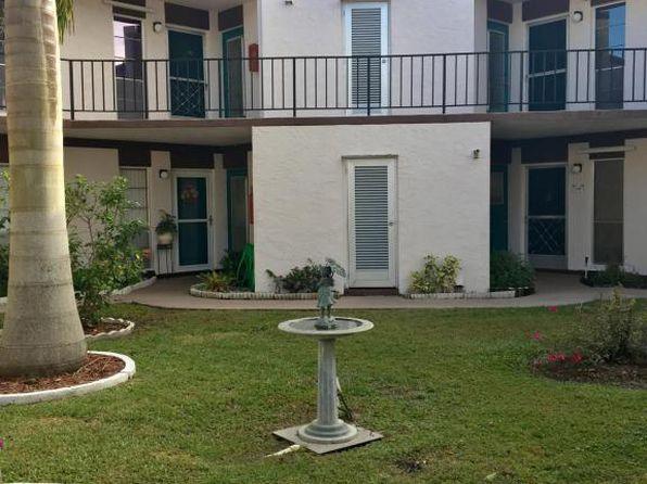 Greenway Condos Royal Palm Beach