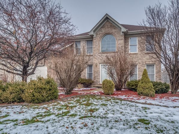 4 bed 4 bath Single Family at 2115 High Meadow Rd Naperville, IL, 60564 is for sale at 400k - 1 of 32
