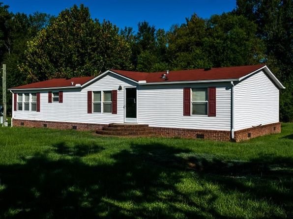 3 bed 2 bath Mobile / Manufactured at 5319 Chinaberry Rd Florence, SC, 29506 is for sale at 85k - 1 of 12