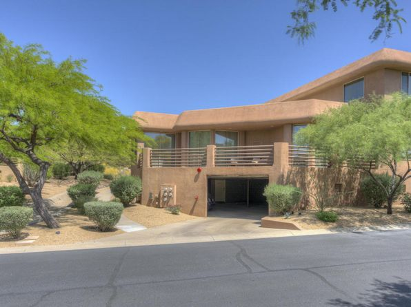 2 bed 2 bath Townhouse at 10222 E Southwind Ln Scottsdale, AZ, 85262 is for sale at 396k - 1 of 40