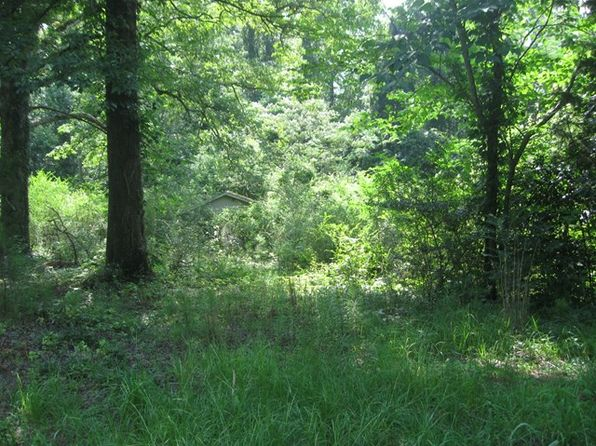 3 bed null bath Vacant Land at 7053 ROOSEVELT HWY WARM SPRINGS, GA, 31830 is for sale at 25k - 1 of 3