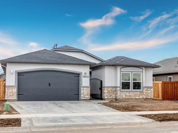 3 bed 2 bath Single Family at 11050 W Leilani Dr Boise, ID, 83709 is for sale at 297k - 1 of 25