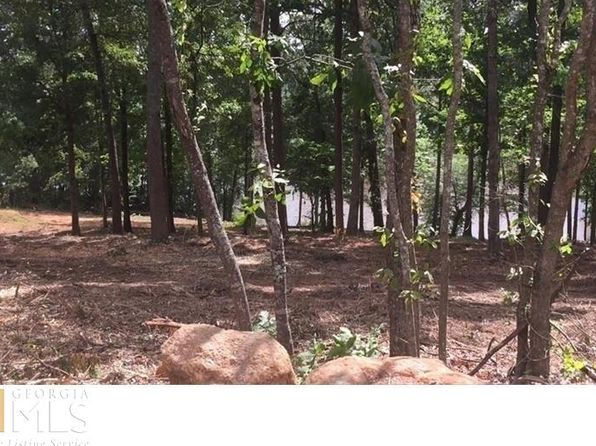 null bed null bath Vacant Land at 16038 Manor Club Dr Milton, GA, 30004 is for sale at 700k - 1 of 10