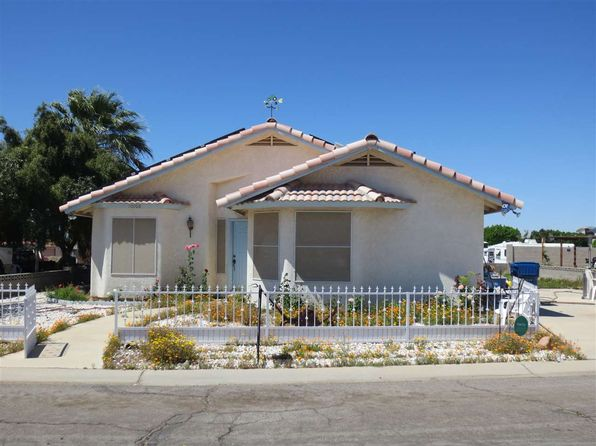 2 bed 2 bath Single Family at 10708 S Wells Ave Yuma, AZ, 85365 is for sale at 130k - 1 of 11
