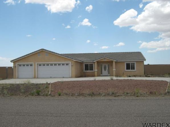 3 bed 2 bath Single Family at 7140 W Burro Dr Golden Valley, AZ, 86413 is for sale at 200k - 1 of 23