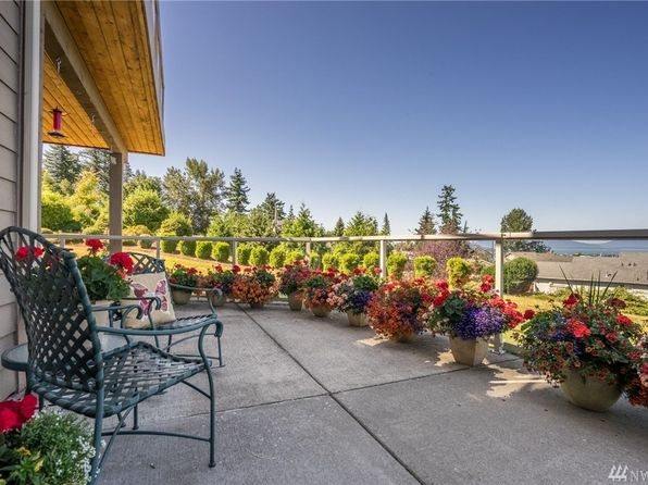 2 bed 2 bath Condo at 3357 Barkley Blvd Bellingham, WA, 98226 is for sale at 735k - 1 of 18