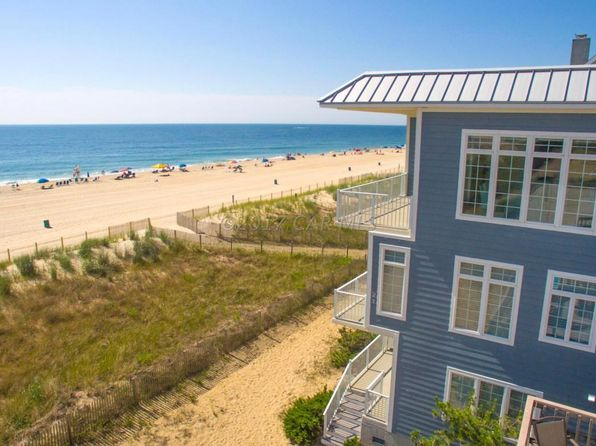4 bed 5 bath Condo at 8407 Atlantic Ave Ocean City, MD, 21842 is for sale at 1.40m - 1 of 42