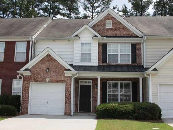 3 bed 3 bath Townhouse at 3052 Kentmere Dr Cumming, GA, 30040 is for sale at 200k - 1 of 11