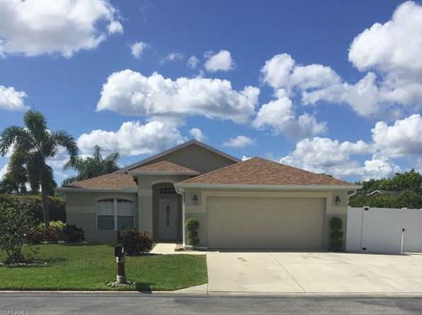 3 bed 2 bath Single Family at 15578 Beachcomber Ave Fort Myers, FL, 33908 is for sale at 325k - 1 of 50