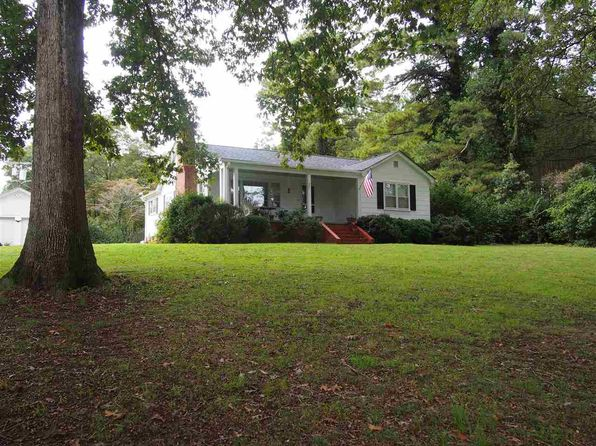 null bed null bath Vacant Land at 101 Rupert Dr Spartanburg, SC, 29302 is for sale at 495k - 1 of 8